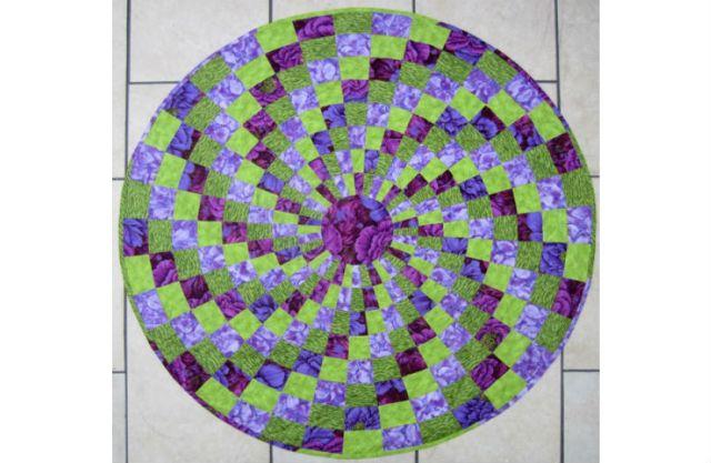 spiral-new